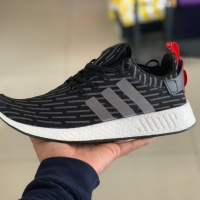 afa6f49724552 Adidas NMD Mastermind Pria sepatu Sneakers Impor vietnam
