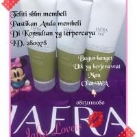 Harga Mud Mask Jafra Katalog.or.id