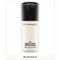 Mac Prep Prime Fix ORIGINAL 100ml