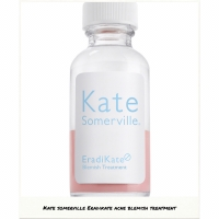 Kate Somerville Eradikate Acne Blemish Treatment