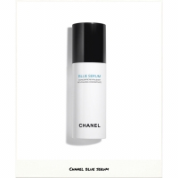 Chanel Blue Serum 50ml