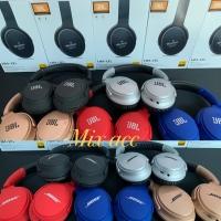 Headset bluetooth wireless JBL BOSE handsfree bluetooth wireless HM-05