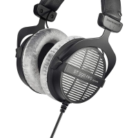 Beyerdynamic DT990 Pro 250 Ohm - Ninja's Headphone