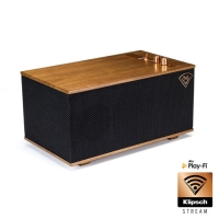 Harga klipsch the three speaker | Pembandingharga.com
