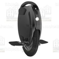 Harga kingsong ks18xl 150km 50kph electric unicycle sepeda listrik roda | Pembandingharga.com