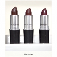 MAC Lipstick ORIGINAL