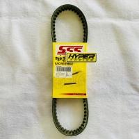 Vanbelt / V-Belt SSS Racing - Mio J GT / Soul GT 115 Fino 115cc Xride
