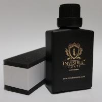 INVISIBLE COATS - Nano ceramic coating / clear coat gloss