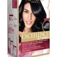 Excellence - L'oreal