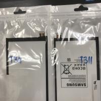 Baterai battery samsung T311 Ori Oem
