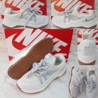 Harga sepatu sport wanita nike cityloop super quality sale | Pembandingharga.com