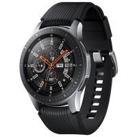 Samsung Galaxy Watch 46mm Silver