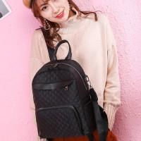 TAS IMPORT/TAS Backpack/BACKPACK FASHION KOREA/TAS Cewek GSXUPUK