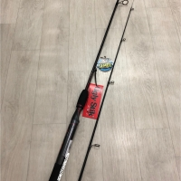 SHAKESPEARE UGLY STIK GX2 | USSP602M