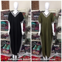 long dress/ daster teby/ daster arab / kaftan arab/ kaftan dubai/