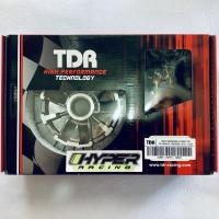 TDR Transmission Kit - Pulley Rumah Roller Per CVT Roller - Nmax Aerox