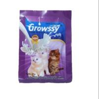 Susu Kucing - Susu Hewan GROWSSY SACHET
