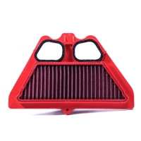 BMC Air Filter Kawasaki Z900