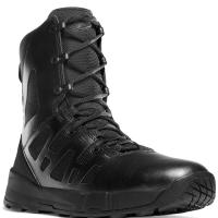 DANNER DROMOS, lightweight urban tactical boot. Size 43