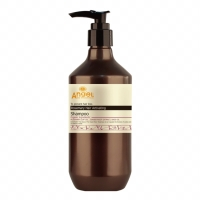 Dancoly rosemary hair activating shampoo