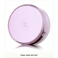 Chanel Chance Body Satin 200gr