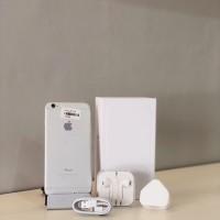 Katalog Iphone 6 64gb Second Katalog.or.id