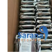 Hardisk 500GB seagate ori new untuk cctv atau pc