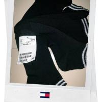Kaos kaki original H&M 3pcs 50k!