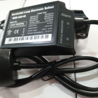 Ballast UV 8/12 GPM 20 - 40 watt UV Lamp