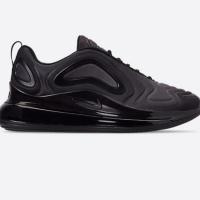 aa522888ee Jual Sepatu Running Nike | Tokopedia