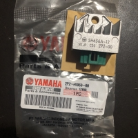Kiprok Assy Regulator Yamaha Jupiter Z Mio Soul Vega Fino 2PH