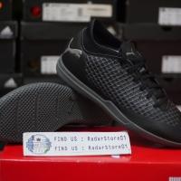5d932614b65 Sepatu Futsal Puma FUTURE 2.4 IT Black 104842 03 Original BNIB