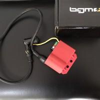 BGM Coil CDI kit(Sport)Px,Excel,Etc