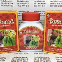 Sarmut Extra Habbats - Expired Jauh