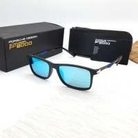 KACAMATA PORSCHE DESIGN POLARIZED
