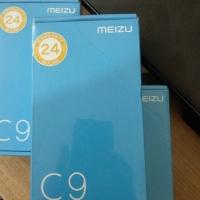 Meizu C9 ram 2/16 Gb