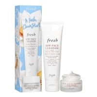 Fresh Clean Start Set Limited Edition