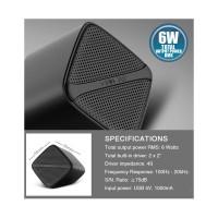 Harga speaker laptop sonigear   antitipu.com