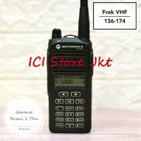 HT Motorola CP1660 (Original)