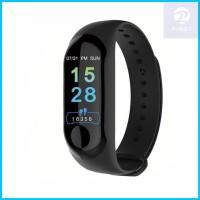 PINZY Smartwatch Health Bracelet M3