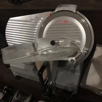 Meat slicer 250A