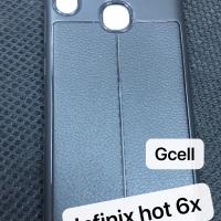 Jual Case Infinix Hot 6x - Harga Terbaru 2019 | Tokopedia
