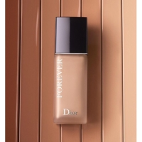 Dior New Forever 24H Wear High Perfection Skin Caring Foundation