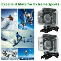 Harga kamera sport action kogan sudah ada timer dan audio recorder   antitipu.com