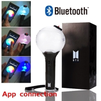 ARMY BOMB BTS Ver.3 Blueetooth [Ready Stok]