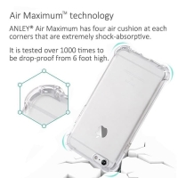 Harga anti crack for semua tipe hp iphone oppo vivo samsung | antitipu.com