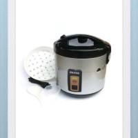 Magic Com / Rice Cooker / OISHI RC-1845 - 1.8 L