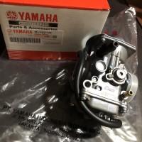Carburator Karburator Karbu Yamaha Mio / Mio Soul Mikuni 5TL