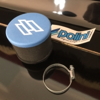 Polini Venturi PX Air Filter (for original Carb Box)