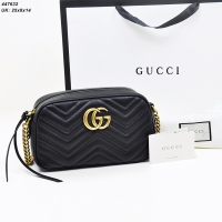 5a80524e8920 Jual Gucci Marmont Mirror Murah - Harga Terbaru 2019 | Tokopedia